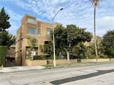 681 Norton Avenue - Photo 50