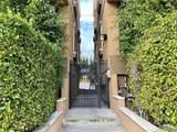 681 Norton Avenue - Photo 51