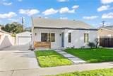 3768 San Anseline Avenue - Photo 52