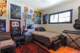 3326 Duke Avenue - Photo 31
