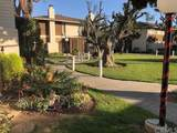 15500 Tustin Village Way - Photo 11