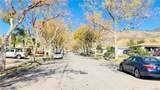 4944 Acacia Avenue - Photo 3