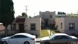 710 Ferris Avenue - Photo 4