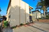 3137 Perlita Avenue - Photo 2