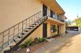 3137 Perlita Avenue - Photo 3