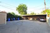 3137 Perlita Avenue - Photo 4