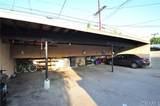 3137 Perlita Avenue - Photo 5
