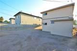3137 Perlita Avenue - Photo 7