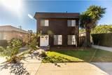 4048 Garden Avenue - Photo 1