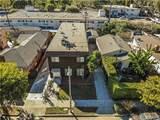 4048 Garden Avenue - Photo 2