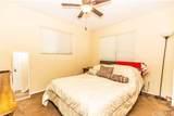 4048 Garden Avenue - Photo 11