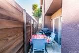 4048 Garden Avenue - Photo 15