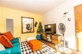 4048 Garden Avenue - Photo 16