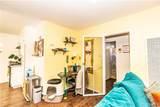 4048 Garden Avenue - Photo 20