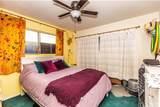4048 Garden Avenue - Photo 23