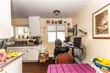 4048 Garden Avenue - Photo 26