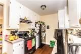 4048 Garden Avenue - Photo 27