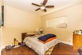 4048 Garden Avenue - Photo 30