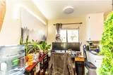4048 Garden Avenue - Photo 34