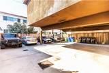 4048 Garden Avenue - Photo 40