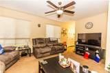 4048 Garden Avenue - Photo 5