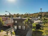 4048 Garden Avenue - Photo 43