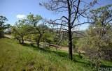 0 Misty Ridge - Photo 4
