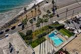 17352 Sunset Boulevard - Photo 18