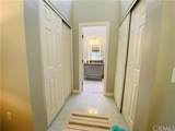 136 Pineview - Photo 24