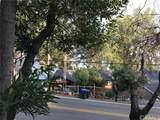3607 Pine Terrace - Photo 2