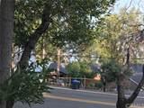 3607 Pine Terrace - Photo 3