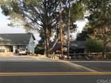 3599 Pine Terrace - Photo 3