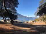 10906 Lakeshore - Photo 20