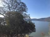 10906 Lakeshore - Photo 3