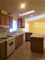 14851 Jeffrey Rd - Photo 3