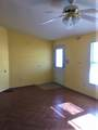 14851 Jeffrey Rd - Photo 4