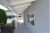 163 Junipero Serra Drive - Photo 21
