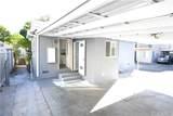 163 Junipero Serra Drive - Photo 32