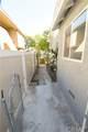 163 Junipero Serra Drive - Photo 47