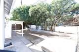 163 Junipero Serra Drive - Photo 49