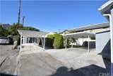 163 Junipero Serra Drive - Photo 22