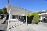 163 Junipero Serra Drive - Photo 23