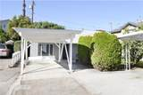 163 Junipero Serra Drive - Photo 65