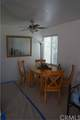 3853 Willow Avenue - Photo 12