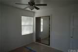 3853 Willow Avenue - Photo 21
