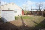 3853 Willow Avenue - Photo 6
