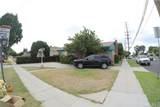 501 Essey Avenue - Photo 1