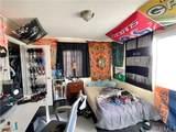 2200 43rd Street - Photo 24