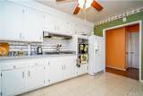 11256 Belcher Street - Photo 9
