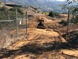 0 Canyon Heights Rd - Photo 10